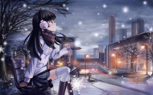 Aspectos negativos de ver anime y leer manga