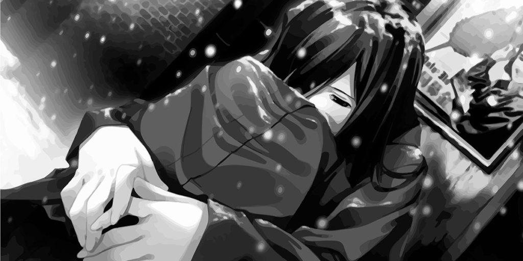 Los Animes más TRISTES de la historia que te harán llorar