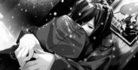 Animes tristes
