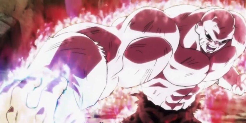 ¿Quién es el personaje más fuerte de Dragon Ball? | XDeAnime