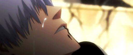 Las Muertes más tristes del Anime