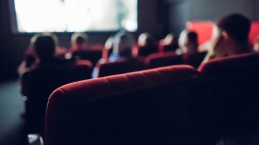 Cuál es la Mejor Página para ver Películas y Series Gratis