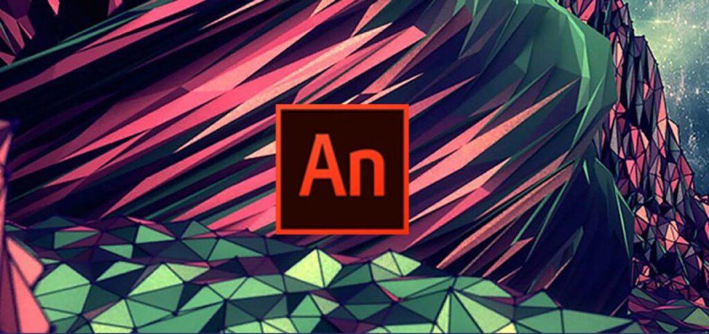 Adobe Animate: Hacer un Anime