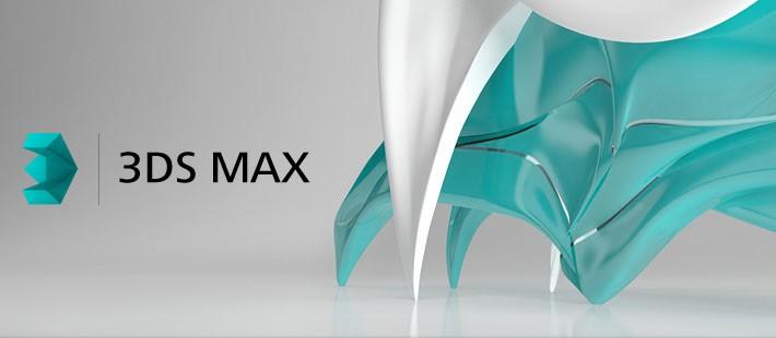 Autodesk 3ds Max: Hacer un Anime